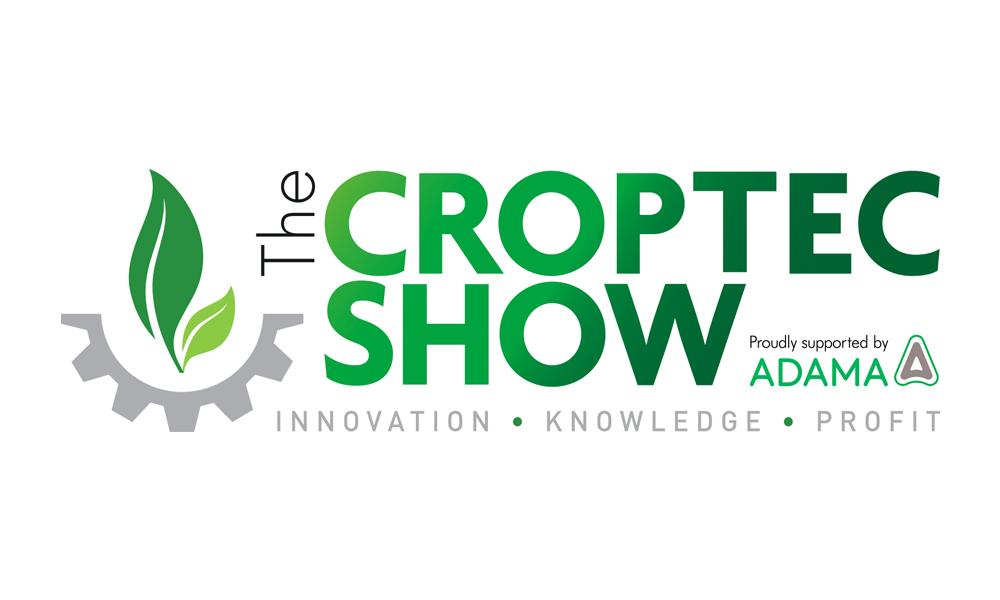 CropTec 2018